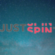 Just Spin